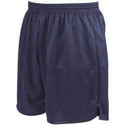Textiel Kinderen Korte broeken / Bermuda's Precision  Marine