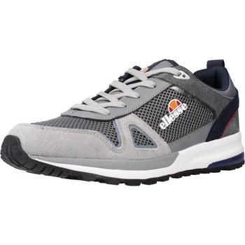 Schoenen Heren Lage sneakers Ellesse EL01M50415 Grijs