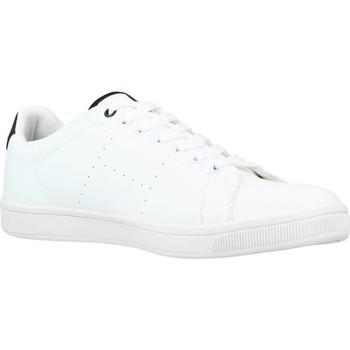 Schoenen Heren Lage sneakers Ellesse EL01M80405 Wit