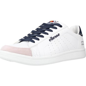 Schoenen Heren Lage sneakers Ellesse EL01M80414 Wit