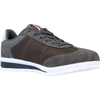 Schoenen Heren Lage sneakers Ellesse EL01M90414 Grijs