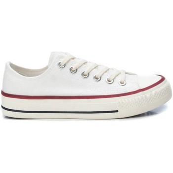 Schoenen Dames Lage sneakers Refresh 103243 Wit