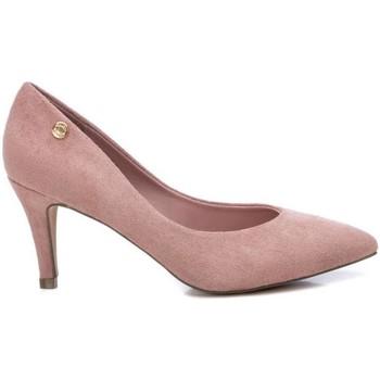 Schoenen Dames pumps Refresh 103629 Beige