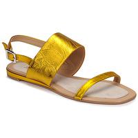 Schoenen Dames Sandalen / Open schoenen JB Martin AVERY Zon