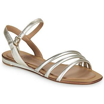 Schoenen Dames Sandalen / Open schoenen JB Martin ALEAS Grès