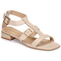 Schoenen Dames Sandalen / Open schoenen JB Martin HARIA Lin