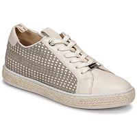 Schoenen Dames Lage sneakers JB Martin INAYA Lin