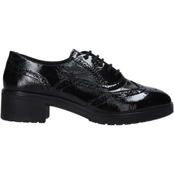 Schoenen Dames Klassiek Enval 6248000 Zwart