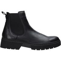 Schoenen Dames Laarzen Bueno Shoes 20WR4900 Zwart