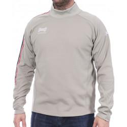Textiel Heren Sweaters / Sweatshirts Hungaria  Grijs