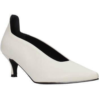 Schoenen Dames pumps Grace Shoes 6858S010 Beige