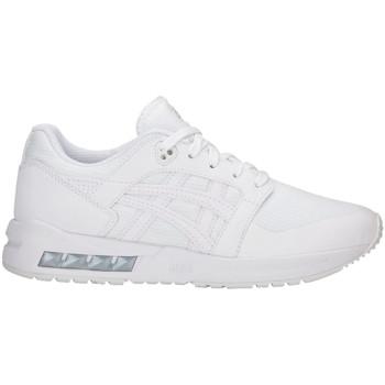 Schoenen Kinderen Lage sneakers Asics 1194A043 Wit