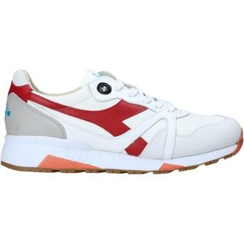 Schoenen Heren Lage sneakers Diadora 201.172.779 Wit