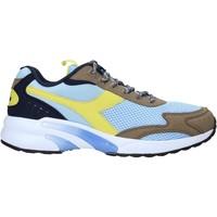 Schoenen Heren Lage sneakers Diadora 501175099 Blauw