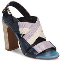 Sandalen / Open schoenen Rochas NASTR