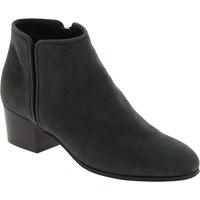 Schoenen Dames Laarzen Giuseppe Zanotti I67001 grigio