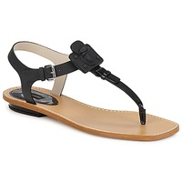 Sandalen / Open schoenen Marc Jacobs CHIC CALF