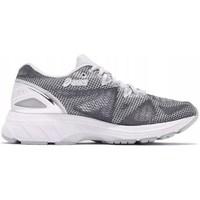 Schoenen Dames Lage sneakers Asics Gelnimbus 20 Platinum Gris