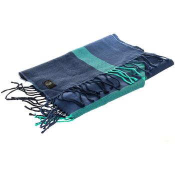 Accessoires Sjaals Buff Col en tricot Multicolour