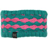 Accessoires Dames Sjaals Buff Col en tricot  et polaire Multicolour