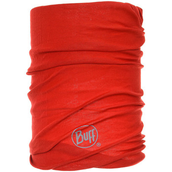 Accessoires Sjaals Buff Tubulaire multifonctionnel Rood