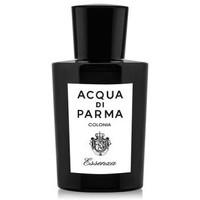 schoonheid Heren Eau de cologne Acqua Di Parma 8028713220159