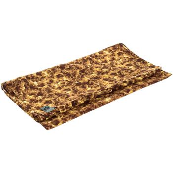 Accessoires Dames Sjaals Buff bandana Brown