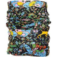 Accessoires Dames Sjaals Buff multifonctionnel tubulaire Multicolour