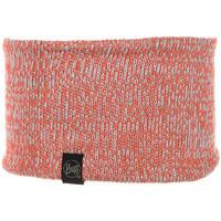 Accessoires Sportaccessoires Buff Ruban tricoté et polaire Roze