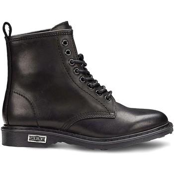 Schoenen Dames Laarzen Cult CLE103079 Zwart