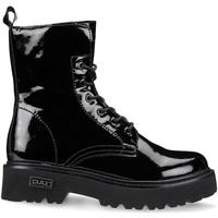 Schoenen Dames Laarzen Cult CLE104102 Zwart