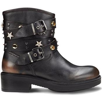Schoenen Dames Laarzen Cult CLE104129 Zwart