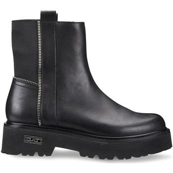 Schoenen Dames Laarzen Cult CLW304000 Zwart