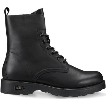 Schoenen Heren Laarzen Cult CLE104210 Zwart