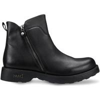 Schoenen Heren Laarzen Cult CLE104212 Zwart