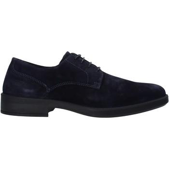 Schoenen Heren Sneakers Docksteps DSM105102 Blauw