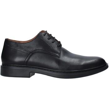Schoenen Heren Sneakers Docksteps DSE106013 Zwart