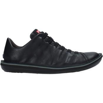 Schoenen Heren Sneakers Camper 18751-048 Zwart