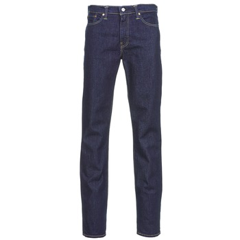 Textiel Heren Skinny jeans Levi's 511 SLIM FIT Rock / Cnd / P4770