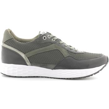Schoenen Heren Lage sneakers Gaudi V62-64982 Groen