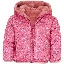Textiel Meisjes Jacks / Blazers Losan 028-2004AL Roze