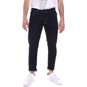 Textiel Heren Jeans Antony Morato MMDT00251 FA750287 Blauw