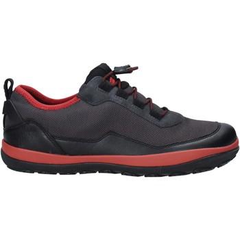 Schoenen Heren Lage sneakers Camper K100497-001 Blauw