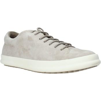 Schoenen Heren Lage sneakers Camper K100373-017 Beige