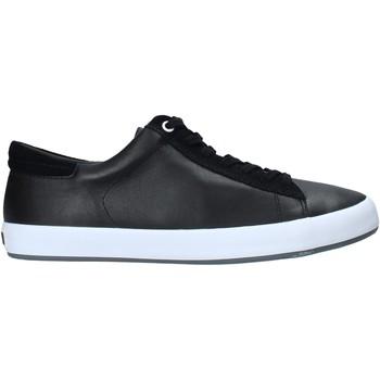 Schoenen Heren Lage sneakers Camper K100231-017 Zwart