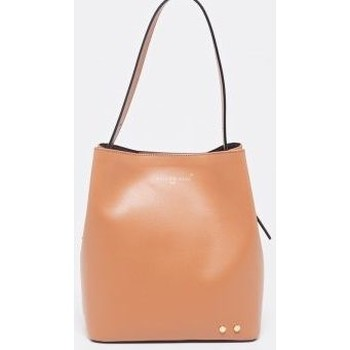 Tassen Dames Handtassen lang hengsel Atelier Enai JAMIE CAMEL