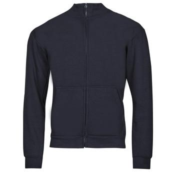 Textiel Heren Sweaters / Sweatshirts Yurban OMANS Marine