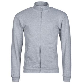 Textiel Heren Sweaters / Sweatshirts Yurban OMANS Grijs