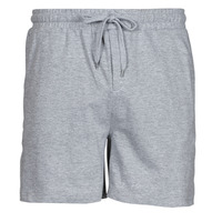 Textiel Heren Korte broeken / Bermuda's Yurban OUSTY Grijs