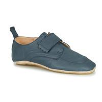 Schoenen Kinderen Sloffen Easy Peasy SLIBOOTIES Blauw